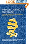 Parallel Distributed Processing: Expl...