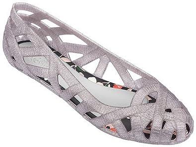 0c1a822da8a0 Image Unavailable. Image not available for. Color  Melissa Shoes Women s  Jean + Jason Wu ...