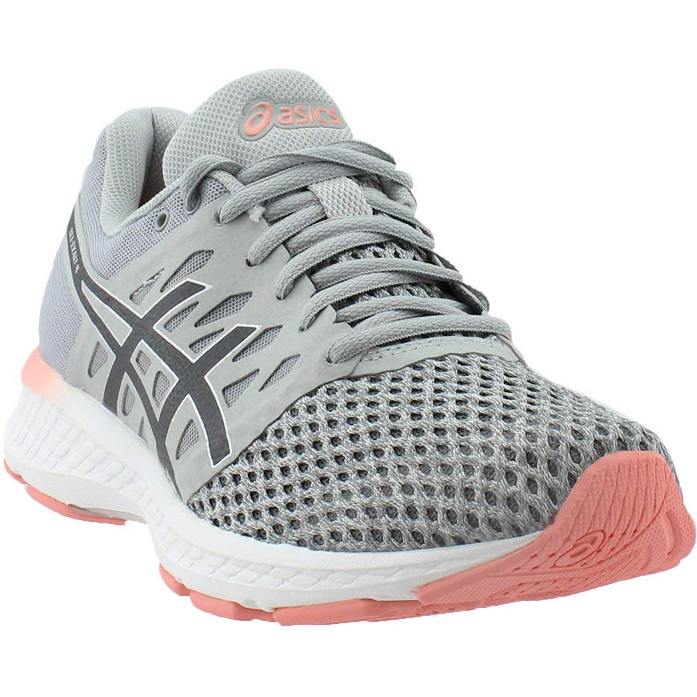 ASICS Womens Gel-Excite 4 Low Low Top Lace Up Running Running B07BYMWZPV Sneaker B07BYMWZPV Grey/Carbon/Pink 6 B(M) US 6 B(M) US|Grey/Carbon/Pink, 須坂市:1e614a0c --- itxassou.fr