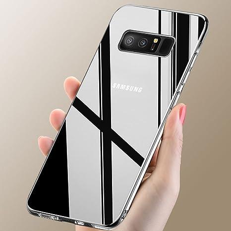vitutech Samsung Galaxy Note 8 Teléfono Móvil, Note 8 Funda ...