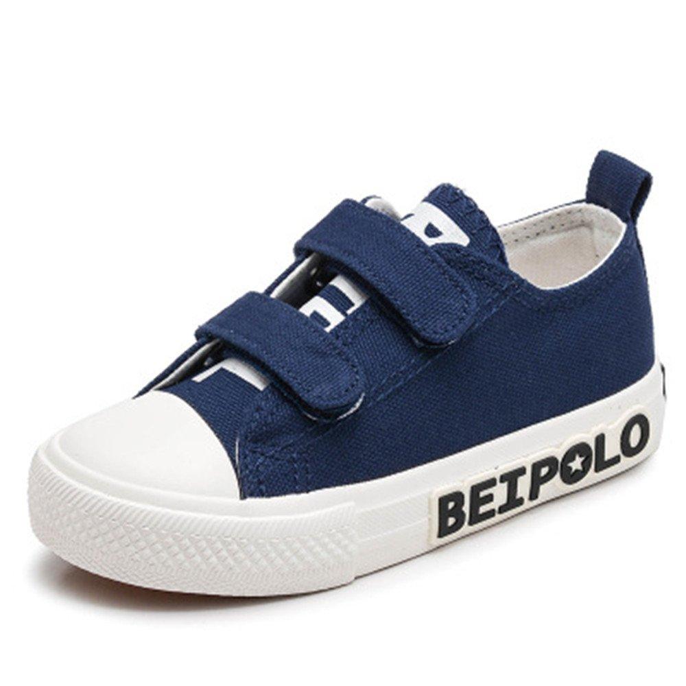 Brilliant sun Kids Sneakers Children Shoes Breathable Boys Casual Shoes Trainer Sport Shoes