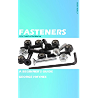 Fasteners: Second Edition-2019