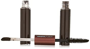 4520e8b00d5 MINERAL FUSION Mineral fusion gray root concealer for hair dark ...