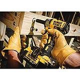 DEWALT 20V MAX XR Cordless Impact Wrench