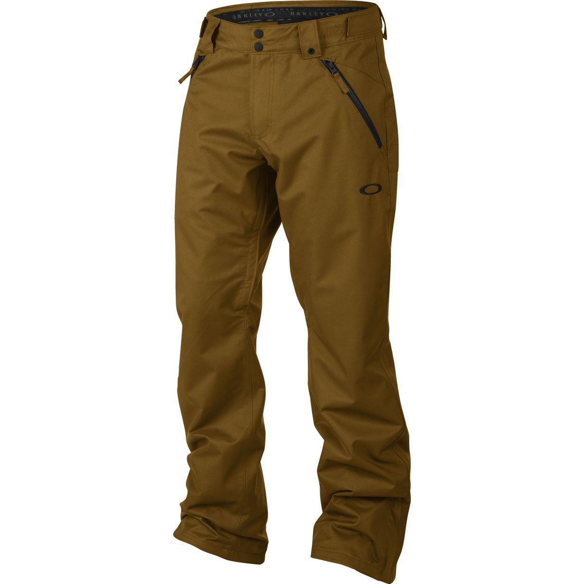 Oakley Men's Jackpot 2 BZS Pants