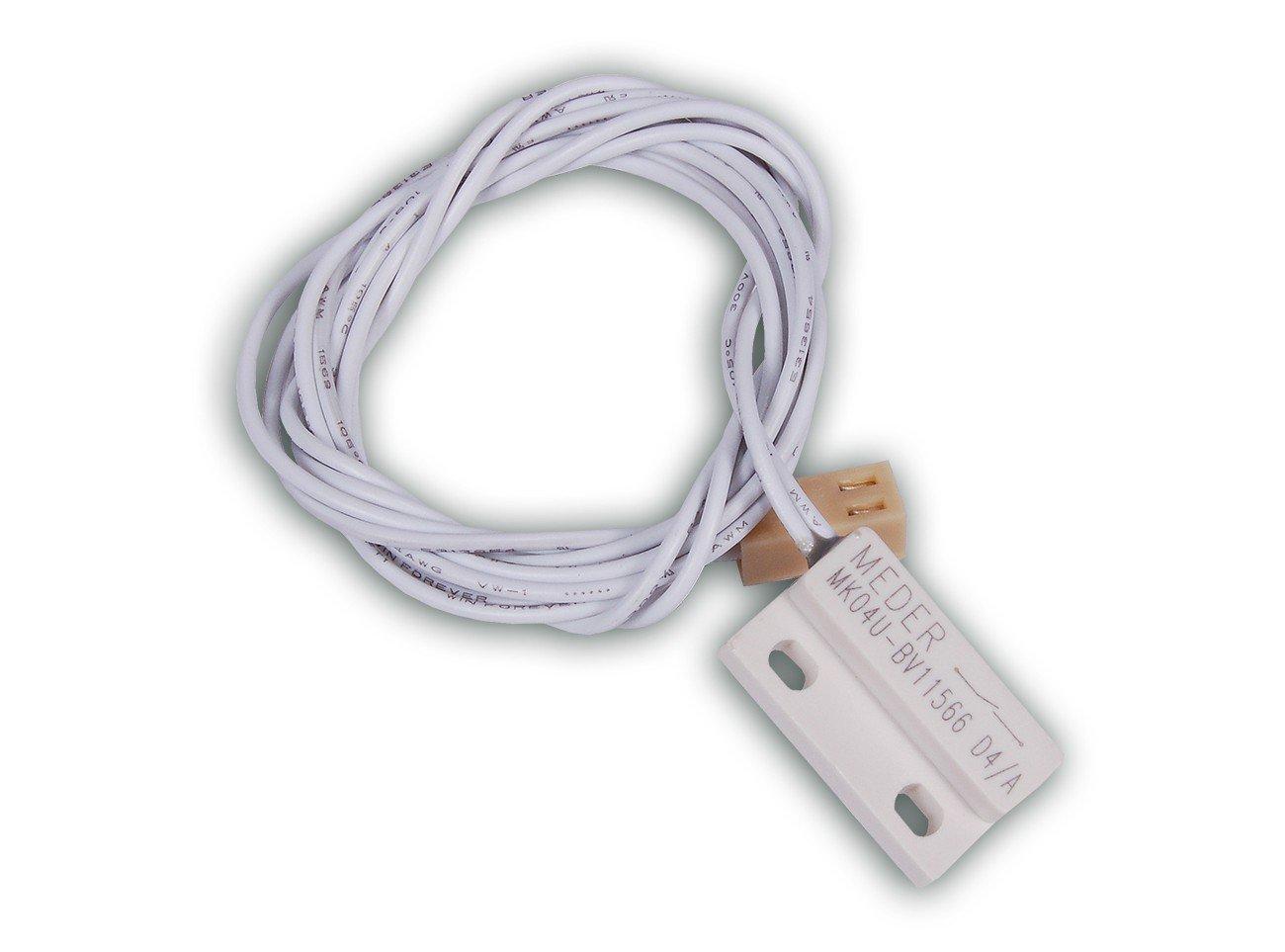 DeLonghi ECAM Reed Sensor EAM / ESAM DéLonghi