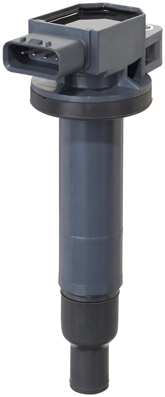 Spectra Premium C-605 Coil on Plug