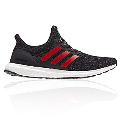 a81d87966f0e adidas Men s Ultraboost Running Shoes  Amazon.co.uk  Shoes   Bags