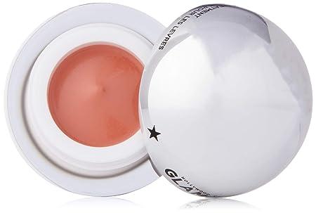 Glamglow Glamglow Poutmud Wet Lip Balm Treatment Mini, Birthday Suit, 0.24 Ounce