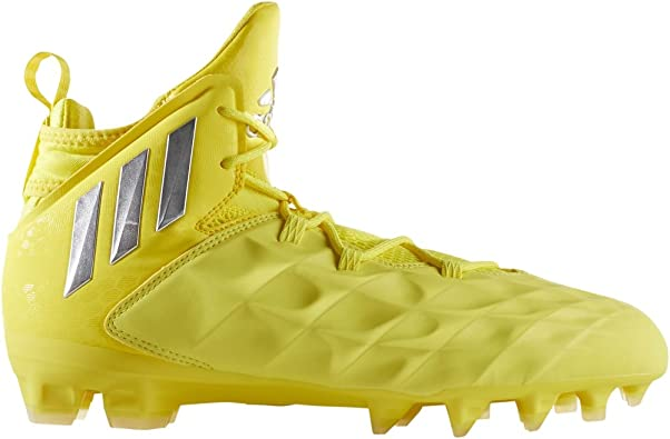 Amazon.com | adidas Freak Lax Mid Shoe