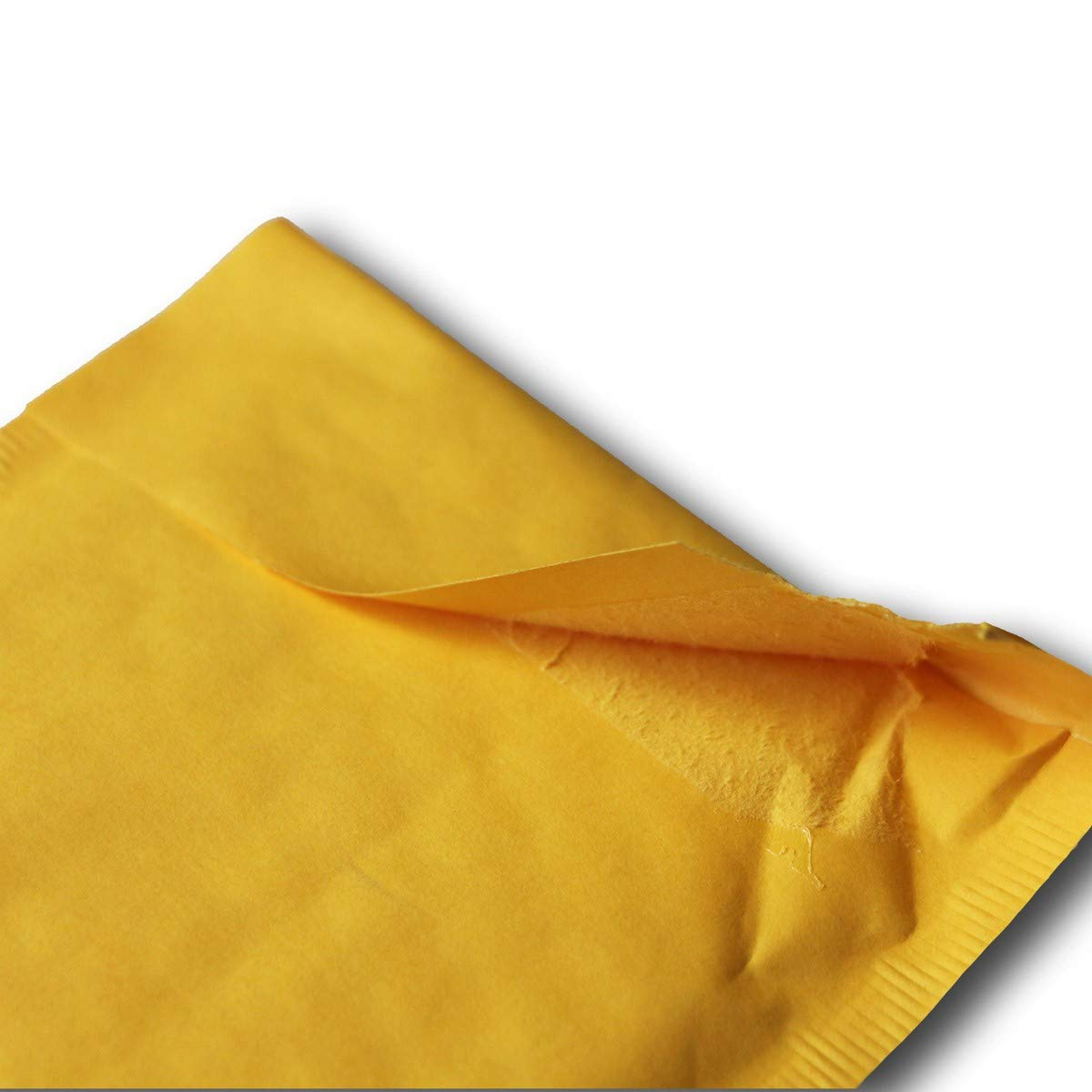 200 10//100//200//300//400//500//1000//2000 pcs #5 10.5x16 Kraft Bubble Padded Envelopes Mailers Shipping Bags AirnDefense