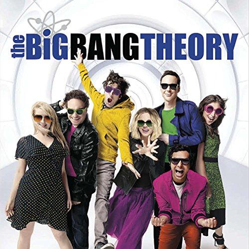the-big-bang-theory-the-complete-tenth-season