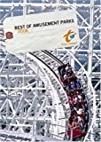 Best of Amusement Parks 2006