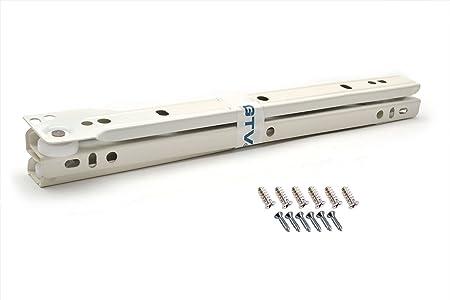 importer drawer from slider drawers steel amritsar sliders birgroup stainless