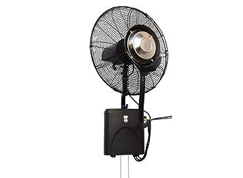 ventilateur brumisateur interieur free ventilateur brumisateur interieur with ventilateur. Black Bedroom Furniture Sets. Home Design Ideas