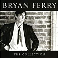 bryan ferry collection