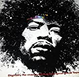 Kiss the Sky by Hendrix, Jimi (1990-10-25)