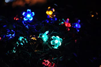 Amazon uping led lighting string lights christmas lights indoor uping led lighting string lights christmas lights indoor and outdoor lighting rope lights led lighting fairy mozeypictures Choice Image