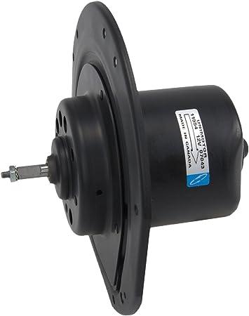 HVAC Blower Motor 4 Seasons 35016Pepa Bonett