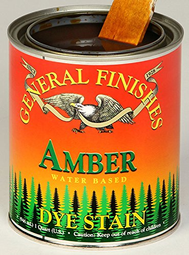 general-finishes-water-based-dye-stain-amber-quart