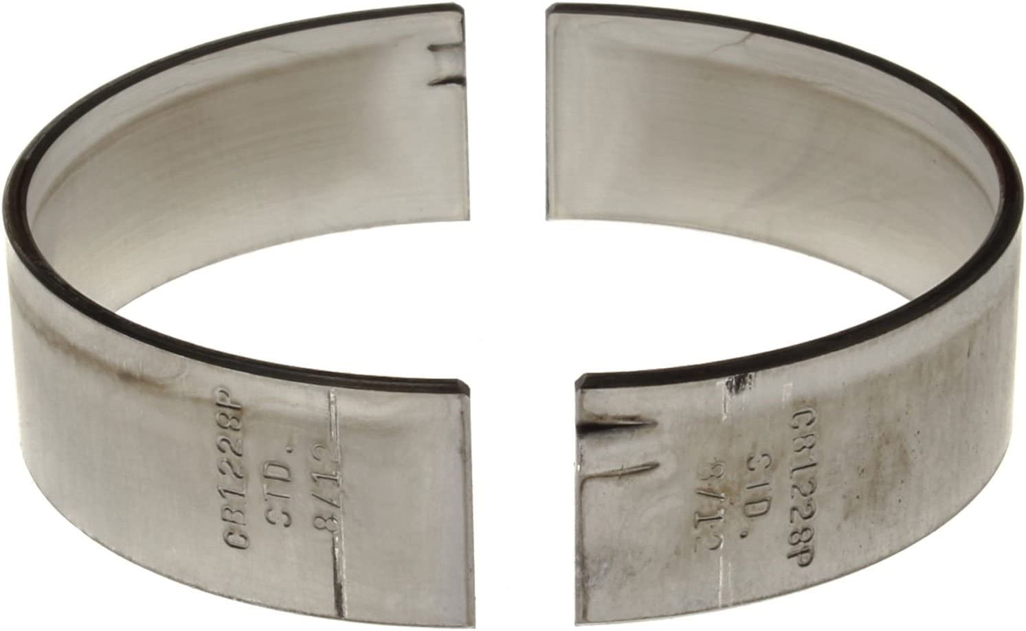 Clevite CB-1286P Engine Connecting Rod Bearing Pair