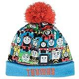 Thomas the Tank Boys' Thomas the Tank Hat and