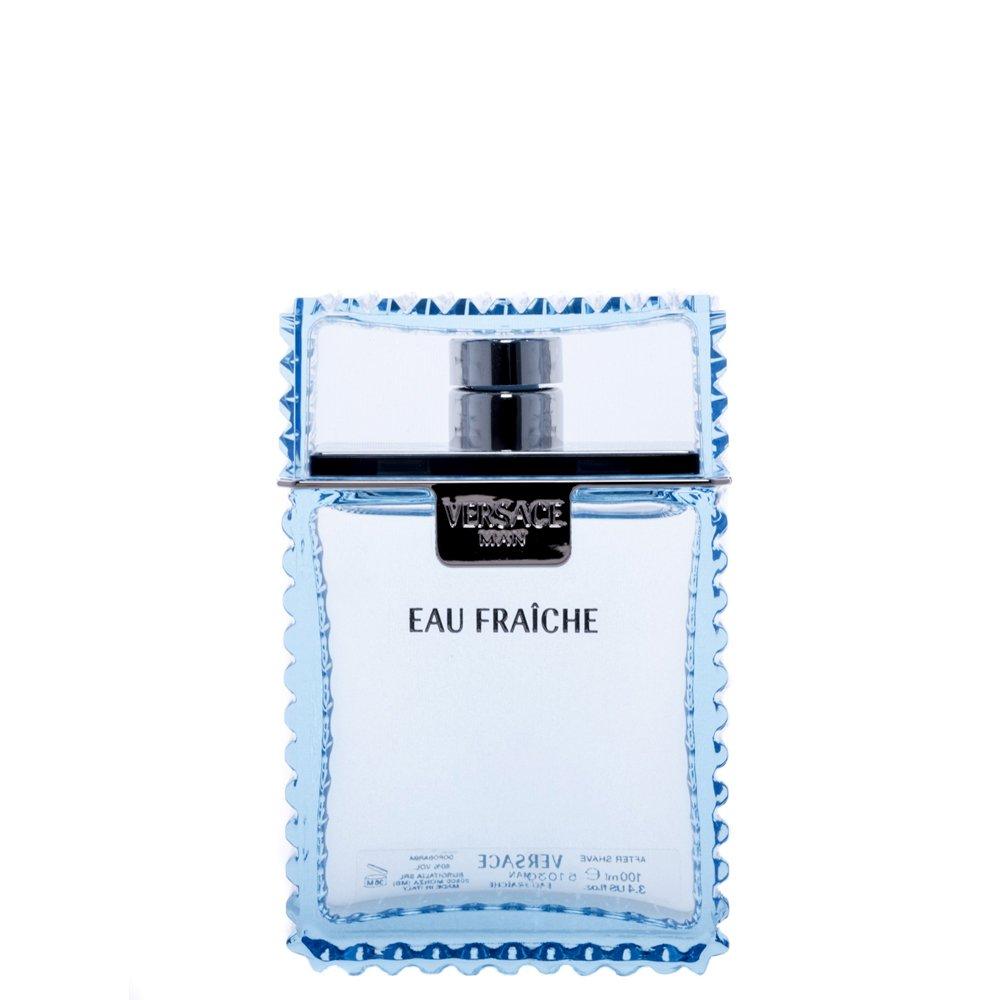 Versace Man Eau Fraîche After Shave Lotion 100 ml (man) VERMFRM0510000