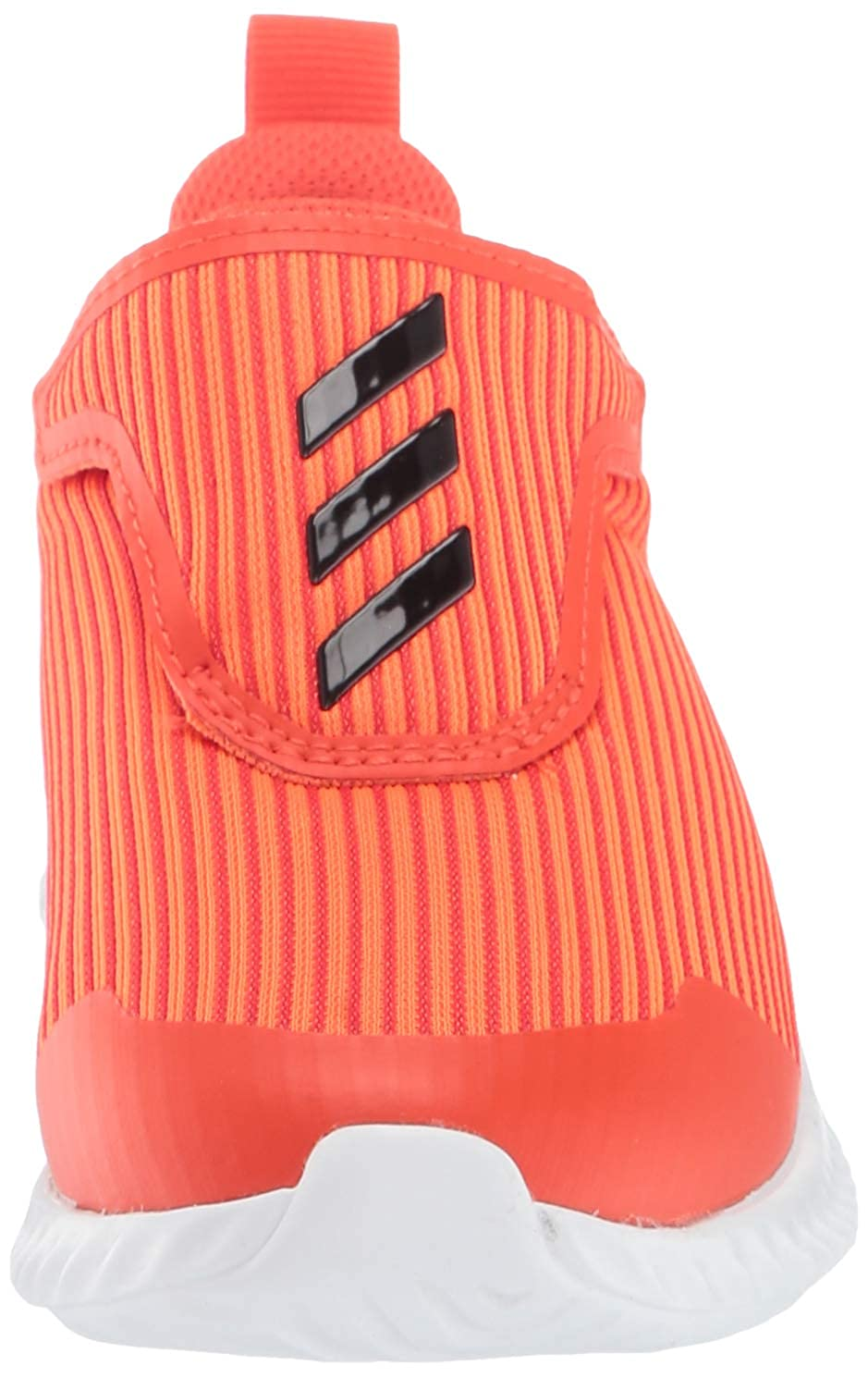 adidas Originals Kids Fortarun Ac Running Shoe
