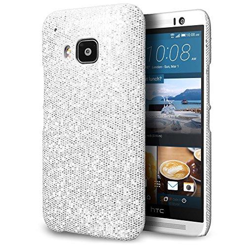 htc-one-m9-case-cimo-glitz-premium-glamour-glitter-bling-hard-case-for-htc-one-m9-2015-silver
