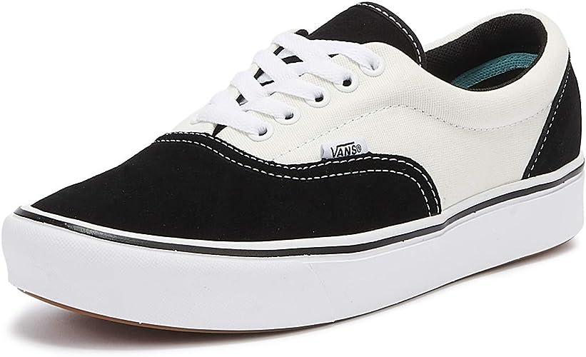 Vans U Era, Baskets mode mixte adulte: Vans: Amazon.fr: Chaussures et Sacs