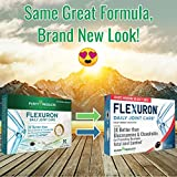 Flexuron Joint Formula by Purity Products - 3X