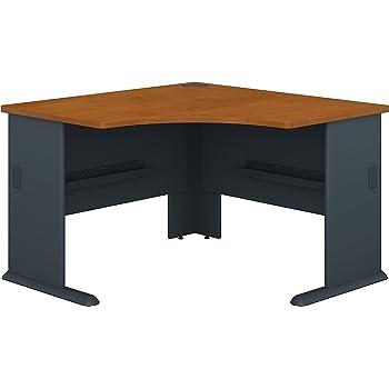 Amazon Com Bush Business Furniture Series A 48w Corner