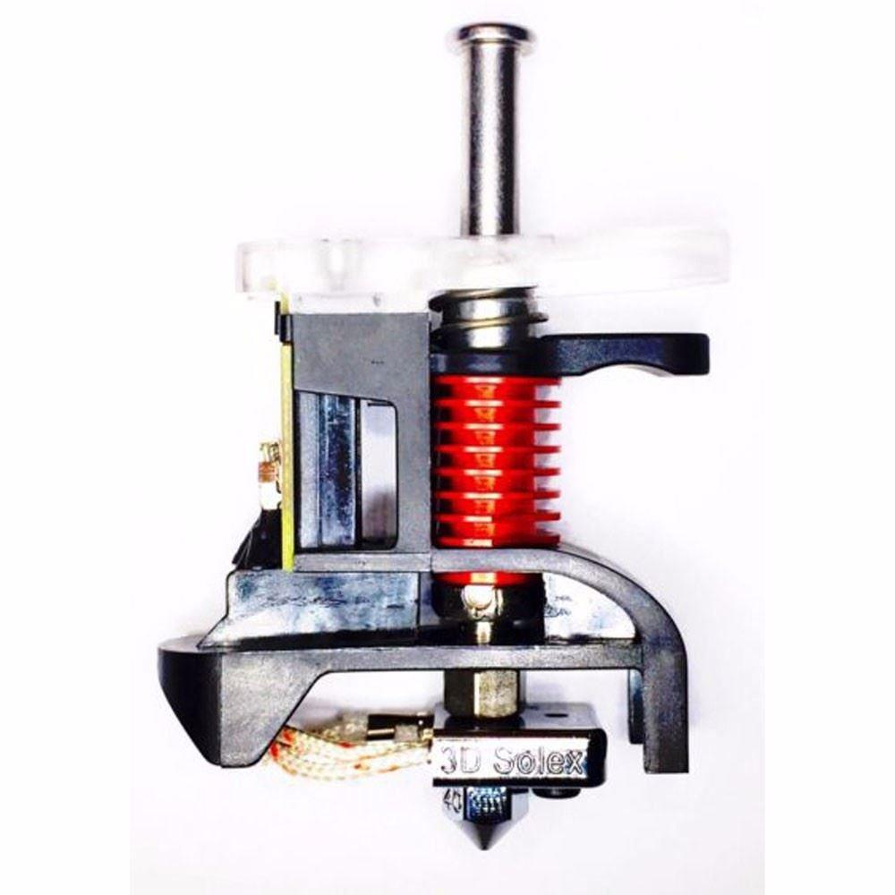3D Solex UM3 HardCore PVA BB