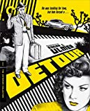 Detour (The Criterion Collection) [Blu-ray]