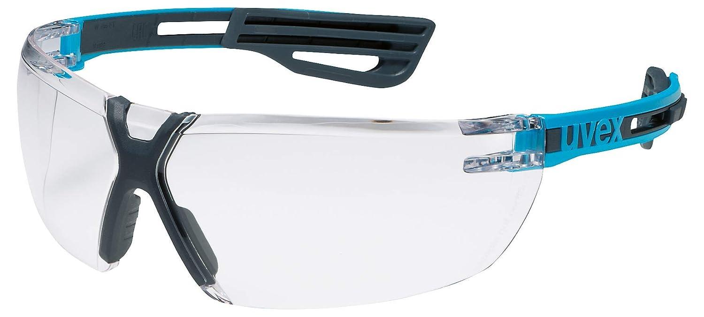 Uvex X-Fit Pro Gafas de seguridad - Protección laboral - Transparente