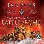 Battle for Rome | Ian Ross