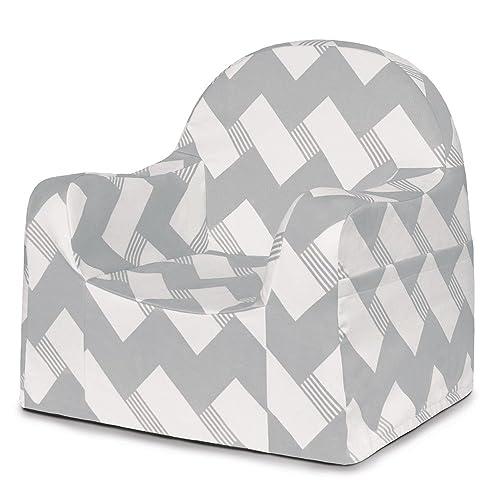 P'Kolino Children's Chair - a good cheap living room chair