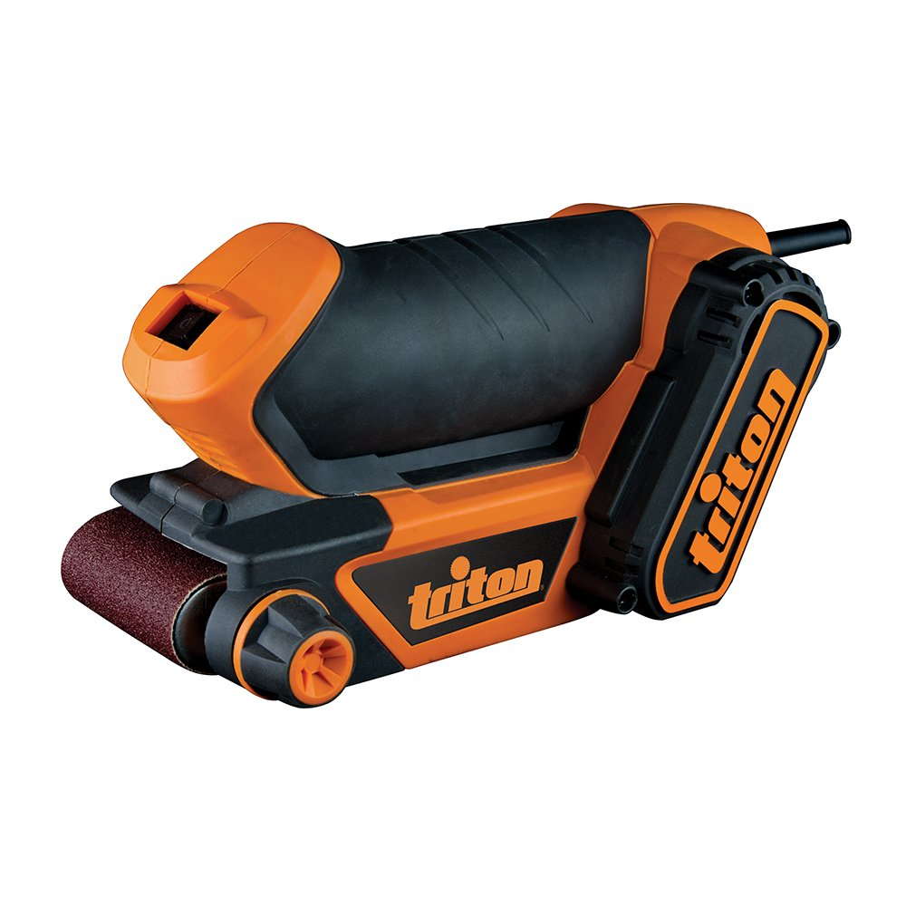 Triton TCMBS Palm Sander by Triton