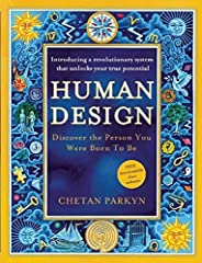 Forget your sign — what's your design?Would you like a clear picture of your ideal life partner?Would you like to make better decisions, find your ideal career, and realize your highest potential?Would you like to know who you really a...