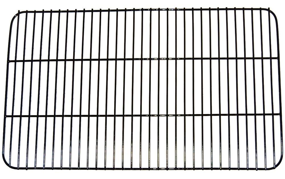 Music City Metals 50081 Porzellan Stahl Draht Grillrost Ersatz für Select 29,8 Gas Grill Modelle