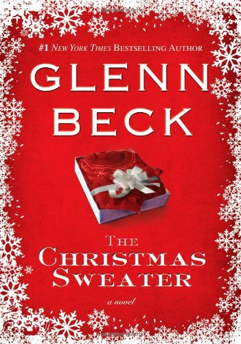 Image result for the christmas sweater
