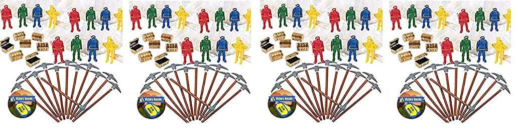 Toys & Games › Party Supplies (Twо Расk)