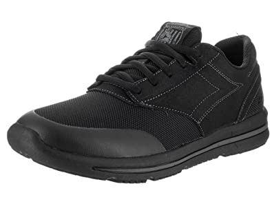 Skechers Men s Relaxed Fit Doren Westin Sneaker