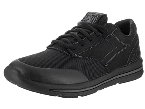 9e7b08080824 Skechers Men s Relaxed Fit Doren Westin Sneaker