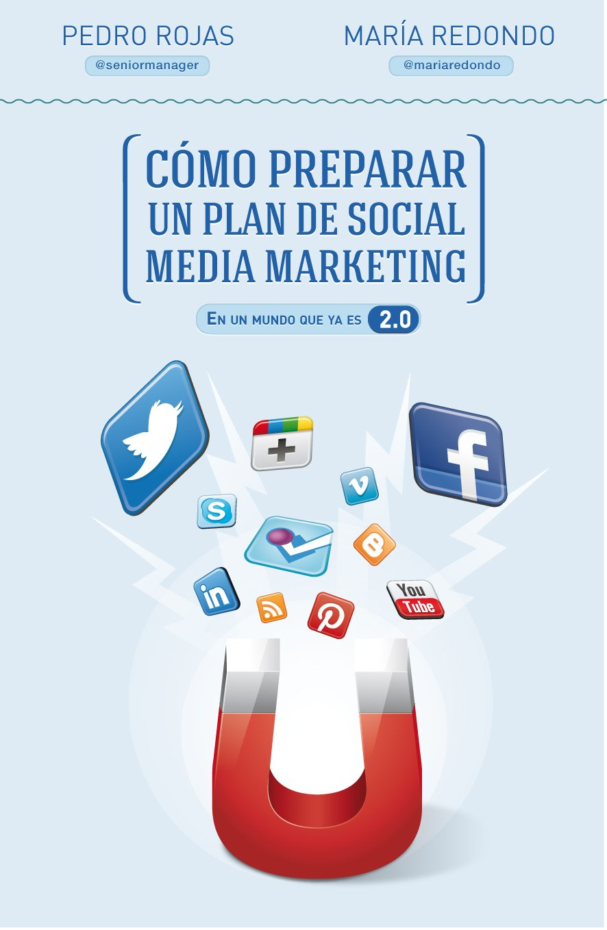 Cómo Preparar Un Plan De Social Media Marketing (Marketing Y Ventas