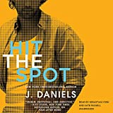 Hit the Spot: Library Edition (Dirty Deeds)