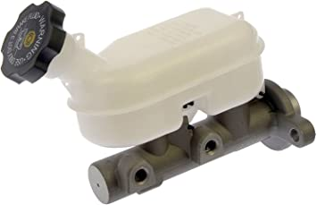 Brake Master Cylinder with 5 Year Warranty for Terraza Uplander Montana Relay