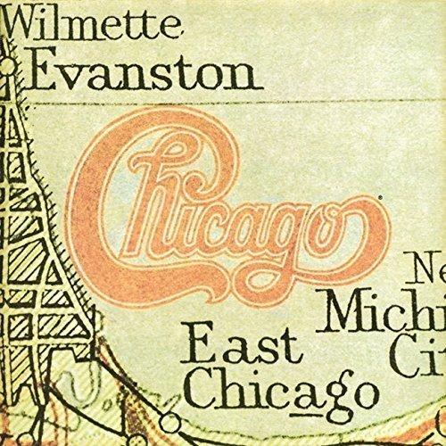 Chicago 11 : Chicago : Amazon.es: Música