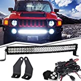 hummer h3 lights - Spead-Vmall 30
