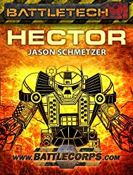 BattleTech: Hector (English Edition)